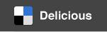 bitwitch -> delicious.com