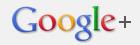 Google+ -> Ursula Minkenberg