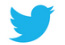 Twitter -> bit_witch